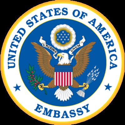 USAEmbassy-Logo