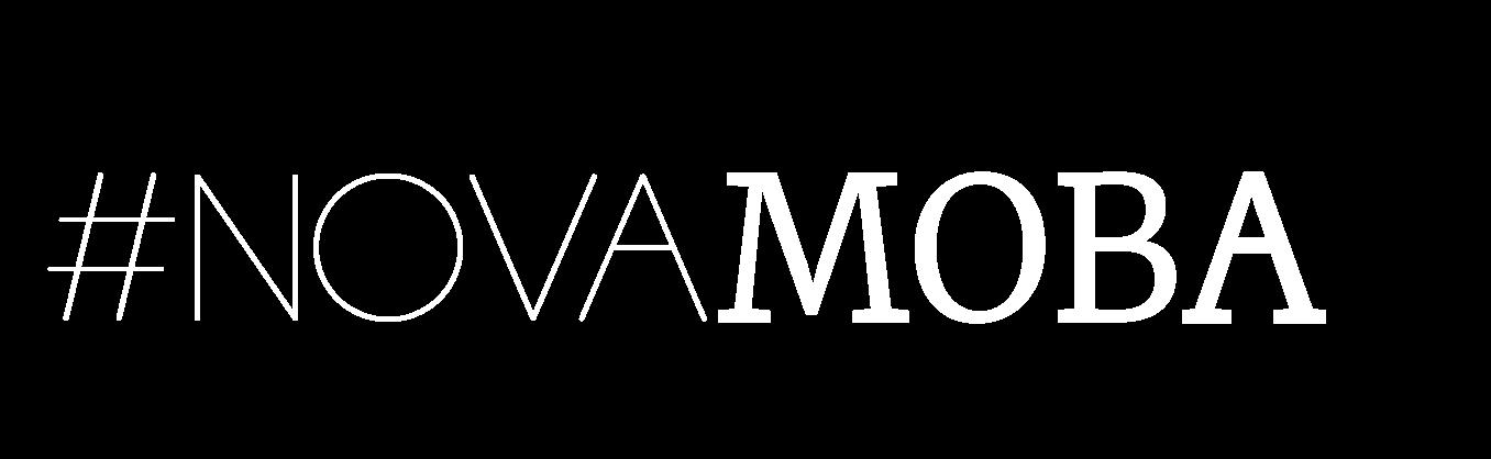 #novamoba logo WHITE
